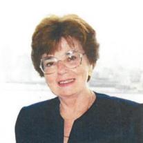 Anne J Ciardiello