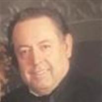 Rodolfo M Chapa
