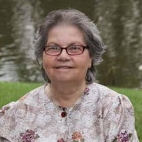 Francisca Robles