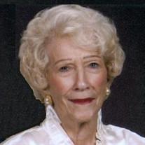 Helen Lurine Lawson  Soderberg