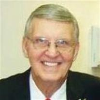 Robert Joseph Mayeur