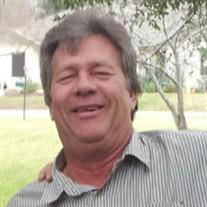 Michael Bryant Bukowski