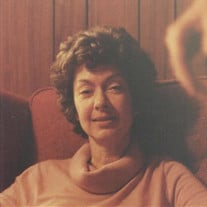 Diane Renaker Archer