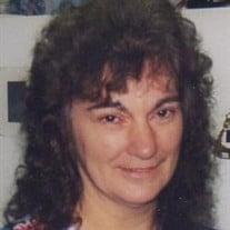 Julianne Liebenow