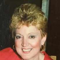 Rosemarie Gerardi