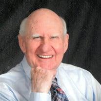 Charles S. Barnes Jr.