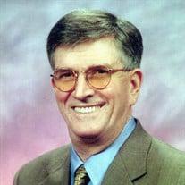 Tom Wilson Jr.