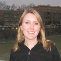 Jessica A. Cereska