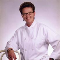 Adrienne  Berger