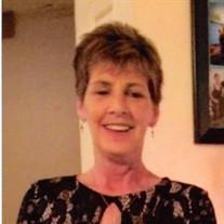 Tammy Sue King