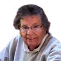 Phyllis Leonhart Pagano