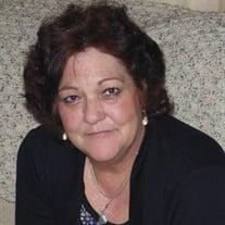 Shelly Ann Miller