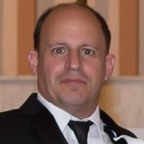 Michael DiArenzo