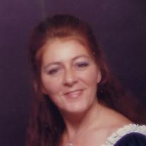 Cathy Morphew