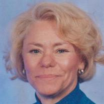 Euleta C. Blair