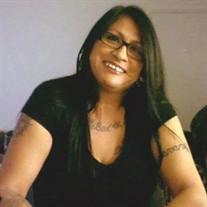 SONIA MARIE BOYNTON