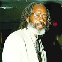 Wesley V. Smith