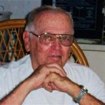 Wallace William Cavaco
