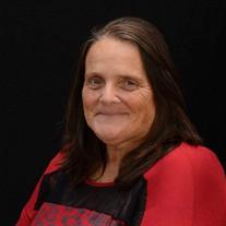 Cathy Hutchens