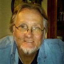 Kevin Wayne Pruitt
