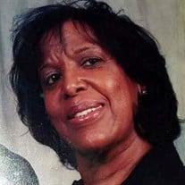 Ruthie M Hartz
