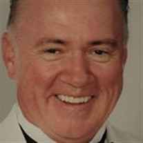 Daniel J. Dugan