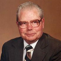 Donald Yuhasey