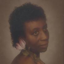 Rosalie Torrance
