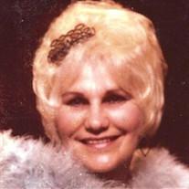 Patricia Ann Maly