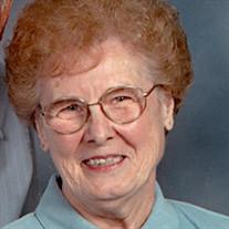 Ruth Dunmire