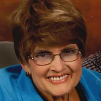 Mrs. Lisa Hammond Flatt Lord