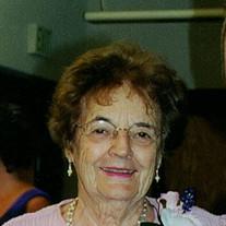 Arlene Bona