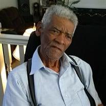 Mr.  Sherman Edmonds Jr.