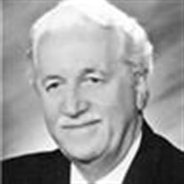 Bill  Dean  Dockrey