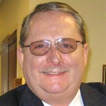 Dr. Glenn  Warren Dodwell