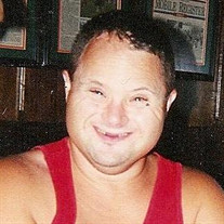 Kevin Friedman