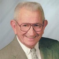 Walter Wayne Wolery MD