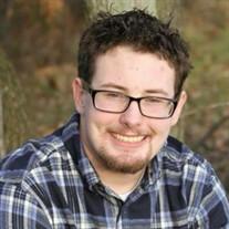 Elijah Lawton Grindley