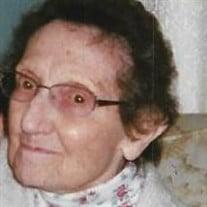 Camilla A.  Winston