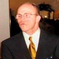 David Noel Hanton