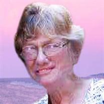 Barbara A. Oakes