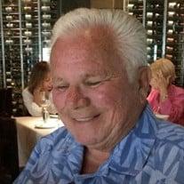 Mr. Joseph P. Lipari