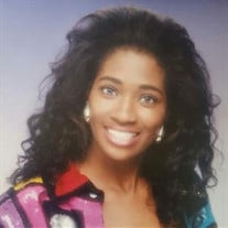 Cynthia Lynette  Gardner