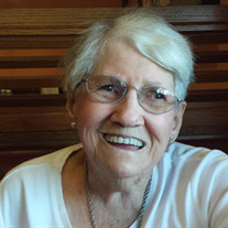Doris  E.  Taylor