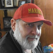 Harry W. Gimbel Jr
