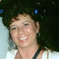 Kelly L. Wilson
