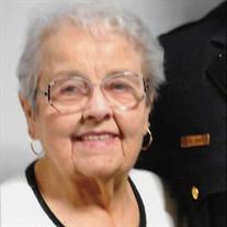 Barbara N. Bober