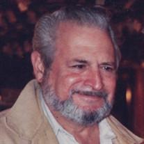 Jack Bruno Despujols