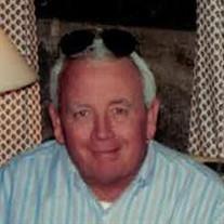 Glenn Powell