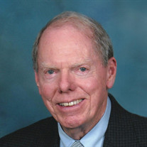 Mr. Richard C. Young